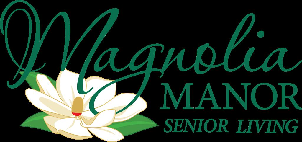 Magnolia Manor of St. Marys
