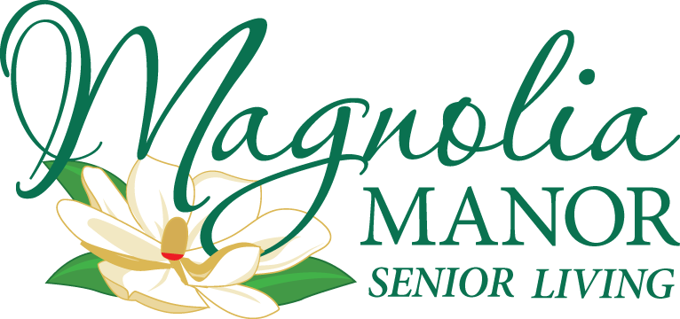 Magnolia Manor of St. Simons