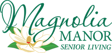 Magnolia Manor of St. Simons