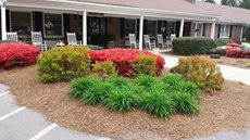 Seven Lakes Assisted Living & Memory Care
