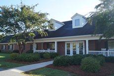 Taylorsville House