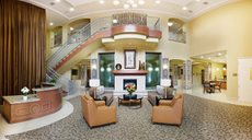Coronado Heights Senior Living