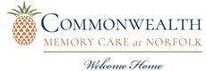 Commonwealth Memory Care at Norfolk