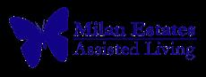 Milan Estates