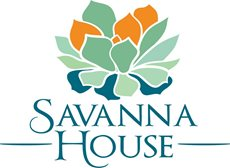 Savanna House (Opening Spring 2017)