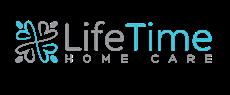 LifeTime Home Care Inc.