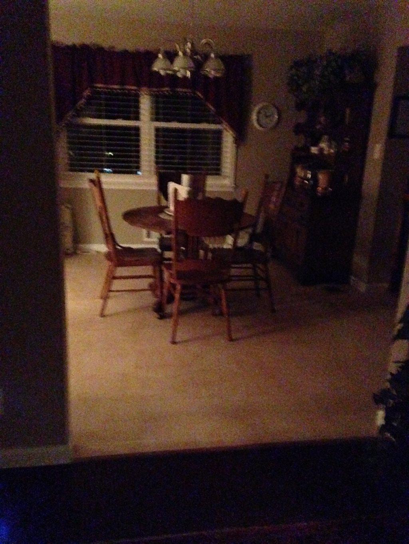 Birchwood Personal Care Home, LLC