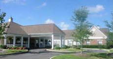 Maple Court Senior Care