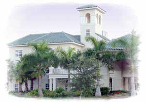 Brookdale North Naples