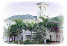 50 Independent Living Communities near Bonita Springs FL A Place