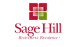 Sage Hill Retirement Residence