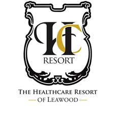 The Healthcare Resort of Leawood (Opening Fall 2016)*