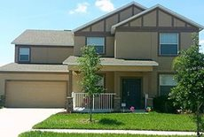 Tampa Bay Adult Family Home