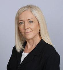Kimberly Livingston
