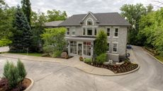 Village Manor Retirement Home