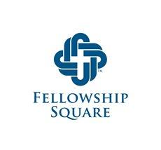 Fellowship Square Phoenix (a Life Plan Community)