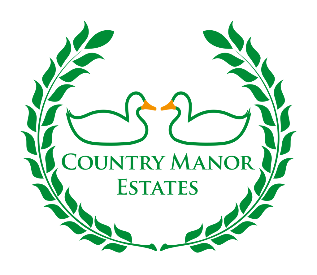 Country Manor Estates Ltd
