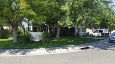 Siebenthal Care Home
