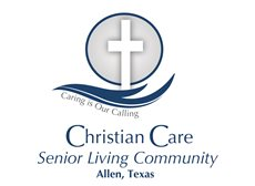 Primrose Assisted Living & Bluebonnet Memory Care