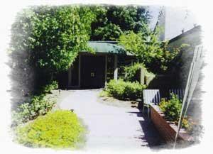 Brookdale Greenhaven
