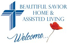 Beautiful Savior Home