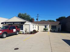 SYNERGY Home Care of Downriver and Southern Wayne County