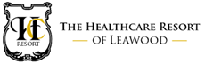 The Healthcare Resort of Leawood (Opening December 2016)*