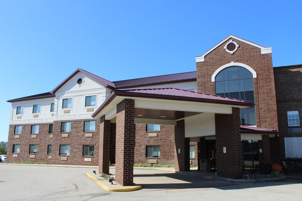 Southwestern Assisted Care Residence