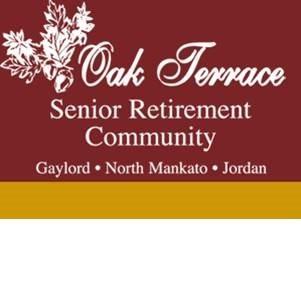 Oak Terrace Senior Living