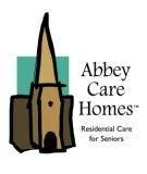 Abbey Residental Care