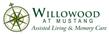 Willowood at Mustang