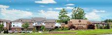 Riverstone Retirement Resort