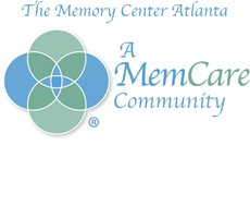 The Memory Center Atlanta (Opening Spring 2017)*