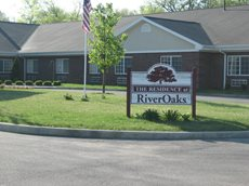 RiverOaks Health Campus