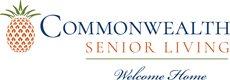 Commonwealth Senior Living at South Boston