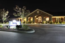 Artis Senior Living of Mason
