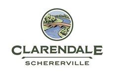 Clarendale of Schererville (Opening Summer 2017)