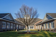 Carteret Landing Assisted Living and Memory Care