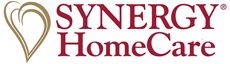 SYNERGY HomeCare of Prescott