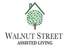 Walnut Street Residential Care
