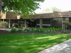 Tri-Cities Assisted Living and Memory Care