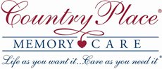 Country Place Memory Care