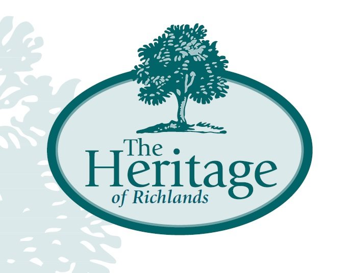 Heritage Care of Richlands