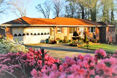 Dynamic Personal Care Home