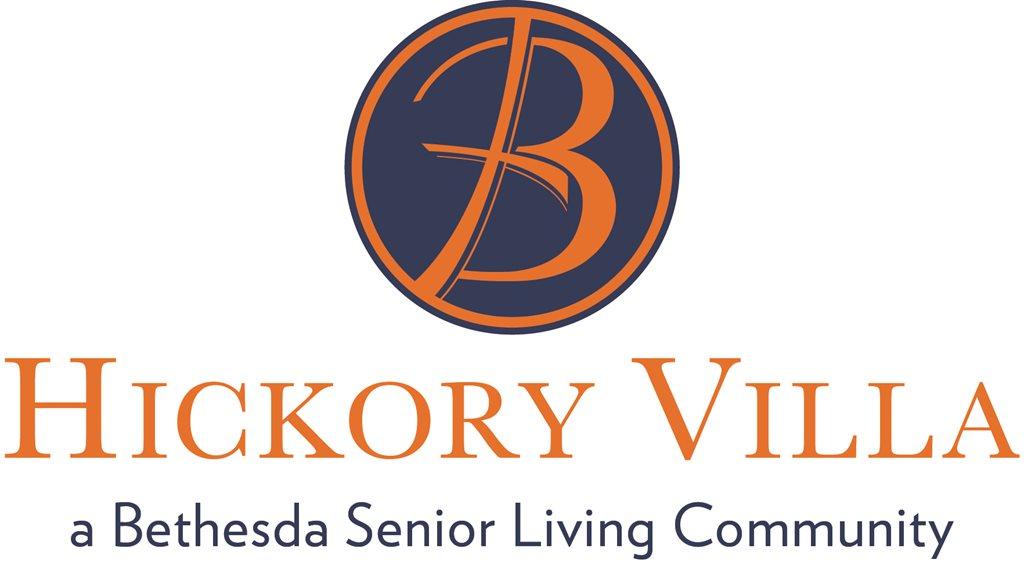 Hickory Villa