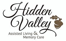 Hidden Valley Assisted Living & Memory Care (Opening Summer 2017)