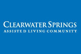 Clearwater Springs Assisted Living