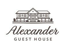 Alexander Guest House