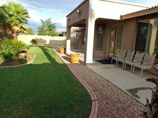 Arizona Love and Care