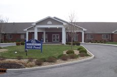 Mill Pond Health Campus